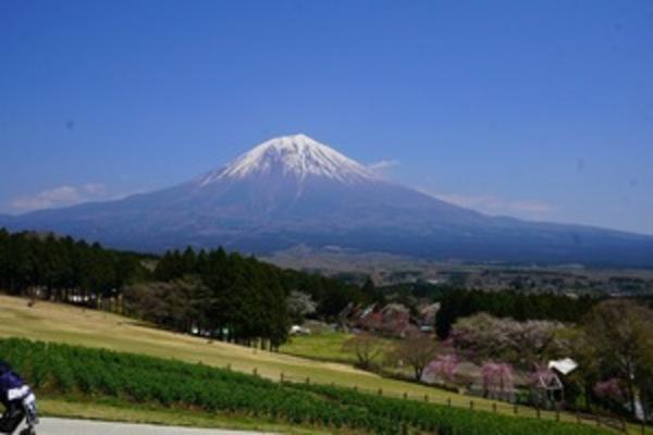 静岡で揚重開始サムネイル